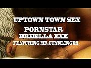 Picture UPTOWN SEX PORN STAR BREELLA XXX FEATURING M...