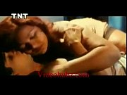 Shakeela Mallu seducing young boy view on xvideos.com tube online.