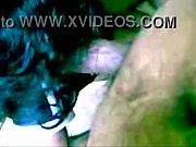 desi girl fucking, desi xxx foki marvariunko Video Screenshot Preview