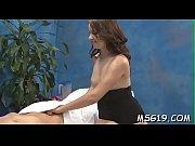 порно ролики hd джесси роджерс в групповухе