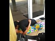 Massage i varberg sunflower thai