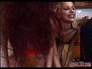 порно проститутки кончают струю