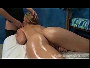 cosima needs a massage fullhdcamgirls.com