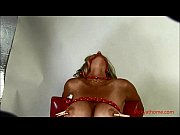 Picture Big Titted Webstar of the Year Vicky Vette Tied u...