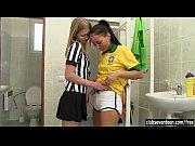 Девушки спорт порно