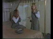 Муж делает жене фистинг русское домашнее