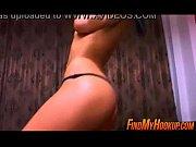 скачать порнофильм белые ночи санкт-петербурга 3 2001 г. dvd-5 торрент