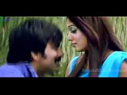 Nayanthara Hot Navel Kissing In Fast and Slow Motion - YouTube, 12old boy sex antiytamil nayanthara xnxx 3gp video com Video Screenshot Preview