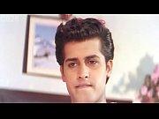 Shakeela want's sex, shakeela hot boynimal dogxxx 412daalat bangla episode Video Screenshot Preview