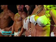 Garota Fitness SP 2014 - Final