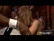 муж трахает жену с утра.видео
