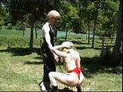 фото голых девушек в ваной