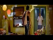 bhavana kuli, kannada acters bhavana xxx Video Screenshot Preview
