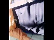 Секс видево руки верх снимай штаны