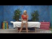 Смотреть онлайн порно видео оргазм у девушек