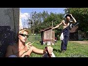 Порна звезда рилей масон видео
