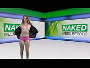 NWR – Episode 4 nakednews
