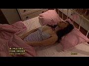 【美乳奥様のセクシー動画】欲求不満な奥さまが寝室で一人エッチ