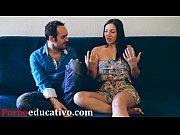 Смотреть про секс учителя и ученика геев