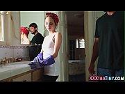 Тайский порномассаж с массажистками