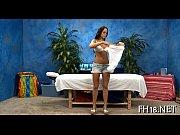 Популярные порно сайты для скачивания видео на мабилку