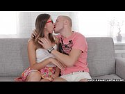 Omansex hd κορίτσι και hores ζωντανή x gell σκυλί xxx ορίγια sxe βίντεο free images