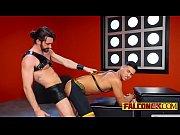 Porno med denice klarskov sex massage jylland