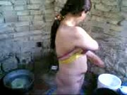 ~Olamba pakistani khattak bathing, sonu fake sexy open nangi boobs photo tarak mehta ka ulta chasma Video Screenshot Preview