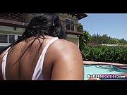 лучшие порно ролики онлайн ferro network 720-1080