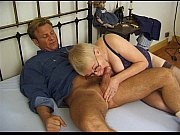 juliareavesproductions reiss das loch auf scene 2 video 2 cumshot natural tits pussylicking or