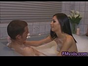 порно хаб на русском языке