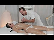 intimnoe-video-russkih-devushek