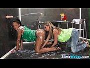 порно ролики 3д стереопара скачать торрент