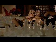 Порно видео взрослый ебет молодую