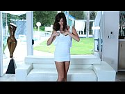 Passion-HD Hot Holly Michaels