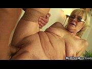 порно 18 летние с большими сисками