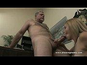 Частное порно видео с женой в бане
