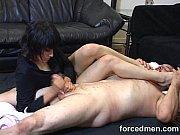 ekstaz-porno-film