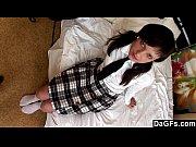 Смотреть фильмы онлайн порно россии профессиональное