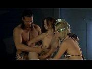 sex видео в самолёте стюардесса