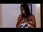 B Grade Movie Making 2, legenda sex artis bollywood rani mukkerjeed xxx Video Screenshot Preview