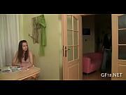 домашнее фото пизды зрeлых жен