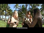 Откровенный эро массаж на видео обнаженные азиатки делают массаж