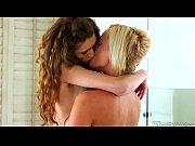 england kate and lynn rebel couple teen Cute
