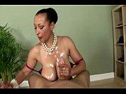 Смотреть онлайн бесплатно порно камшоты с кульминацией фото 156-892