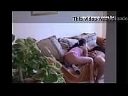 vídeo Caiu na net fred faz a prima encher a cara e filma trepada na casa da tia  xvideoscom - http://www.soesposa.com