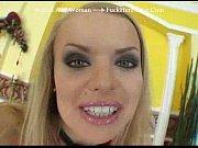фото.видео порно женщин за 30