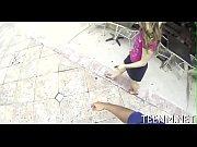 онлайн порно видео большие дойки