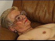 массаж кунилингус секс