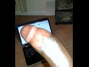Erotikmassage magdeburg pornoclip